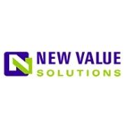 Logo New Value Solutions