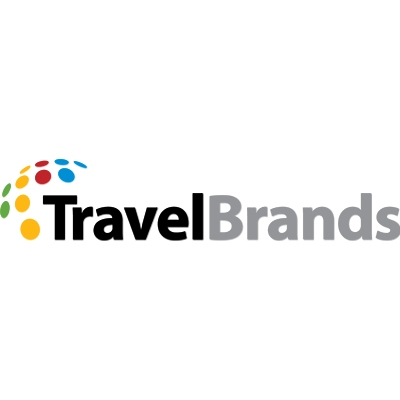 Logo TravelBrands Inc.