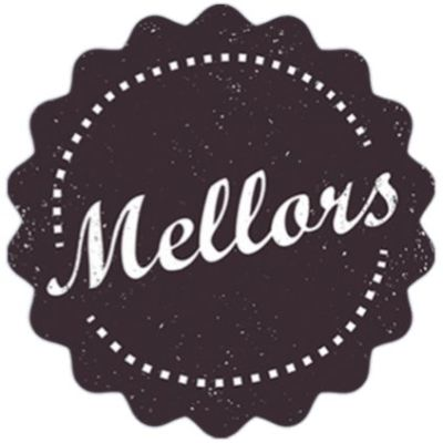 Mellors Catering Services logo