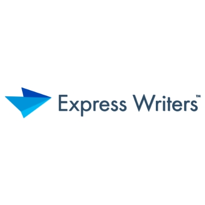 Express Writers