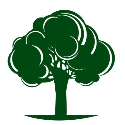Wood's Homes logo