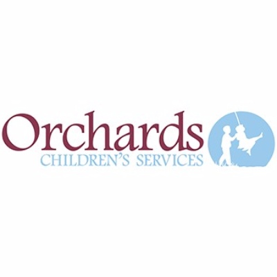 Orchards Children's Services logo