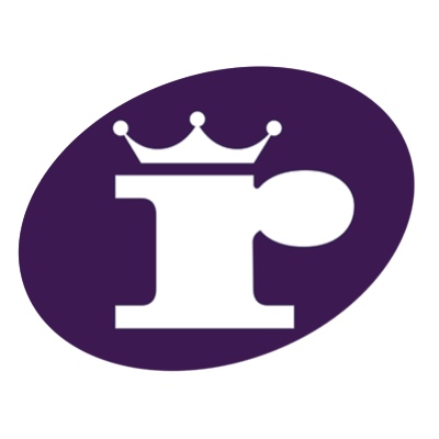 Royal Printers logo