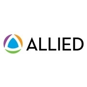 Allied Benefit Systems, LLC logo