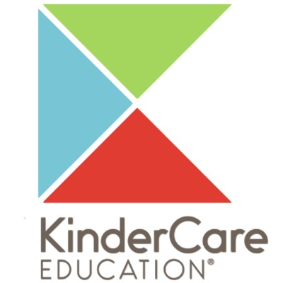 KinderCare Education logo