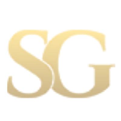 Logo Strategy Group (Canada)