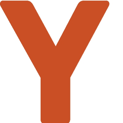 Logo van Ymatch