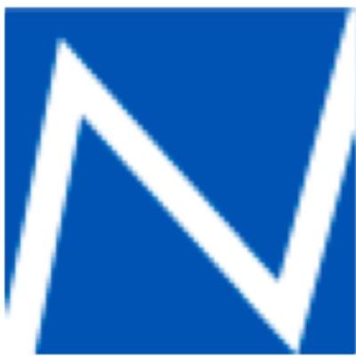 株式会社ノースマートの企業ロゴ