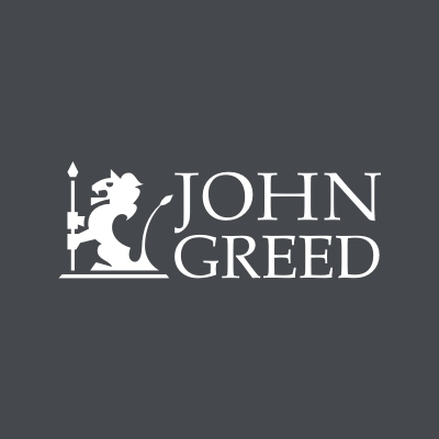 fcb2aaf61 Questions and Answers about John Greed Jewellery | Indeed.co.uk