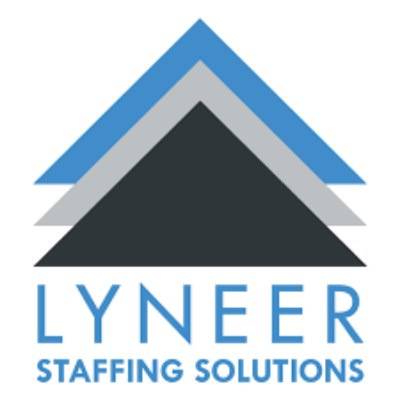Indeed Sarasota Fl >> Working At Lyneer Staffing In Sarasota Fl Employee Reviews About
