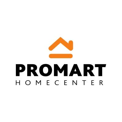 logotipo de la empresa ProMart