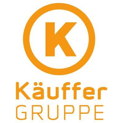 Käuffer & Co. GmbH-Logo