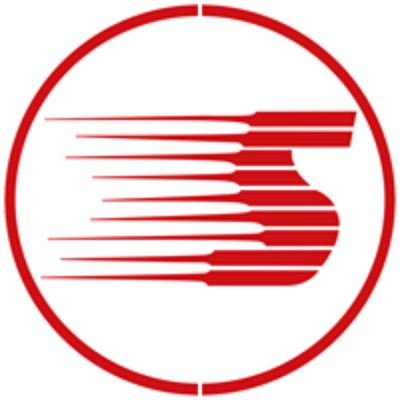 Logo Speedy Transport Group Inc.