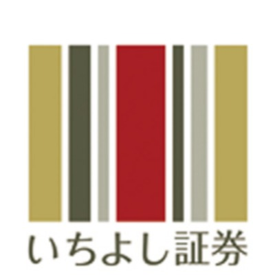 いちよし証券のロゴ