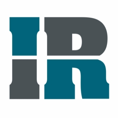 Logo van Industrierecruiters