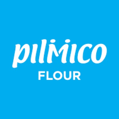 Pilmico Foods Corporation logo