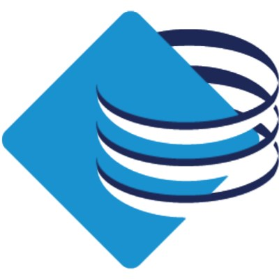 Eigen Development logo