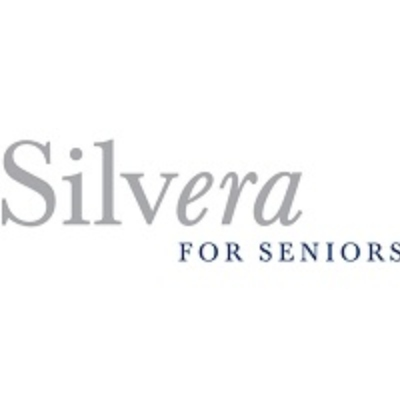 Logo Silvera For Seniors