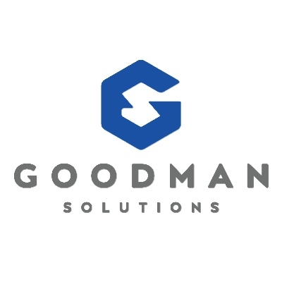 Goodman Solutions logo