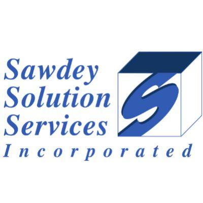 Sawdey Solution Services, Inc logo