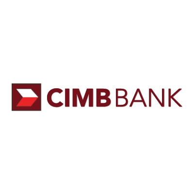 CIMB Group logo