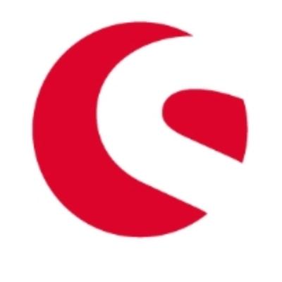 Logo Sitel