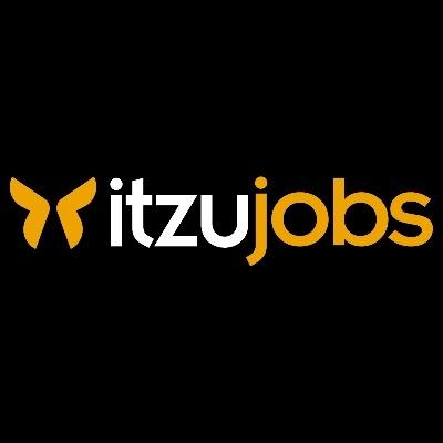 Logo Itzu Jobs