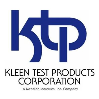 Working at Kleen Test Products in Port Washington, WI: 70 Reviews ...