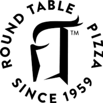 Round Table Pizza Delivery Driver Salaries In Fair Oaks Ca Indeed Com