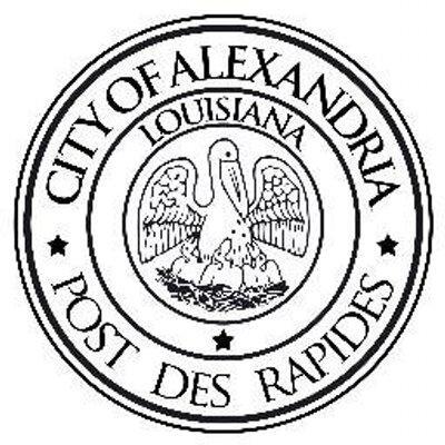 city of alexandria la careers and employment indeed Entry Level Mechanic Resume