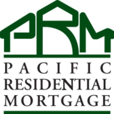 Working At Pacific Residential Mortgage: Employee Reviews | Indeed.Com