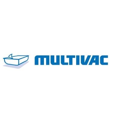 MULTIVAC-Logo