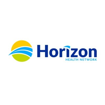 Horizon Health Network logo