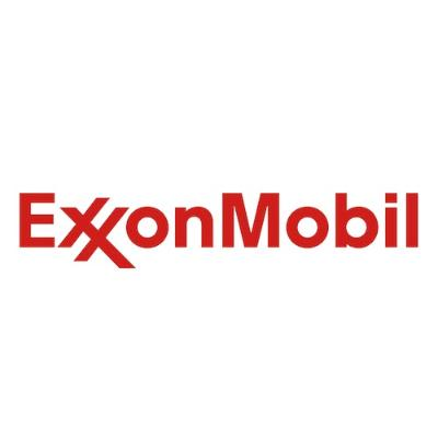 ExxonMobil Process Operator Salaries in the United States