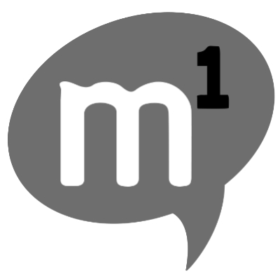 Questions And Answers About T Mobile Mobileone Llc Indeed Com