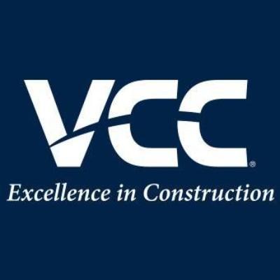 VCC LLC logo