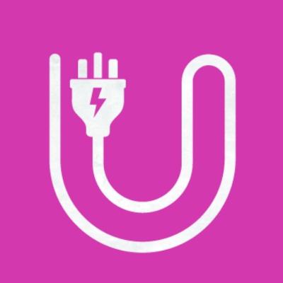 Utility Switchboard logo