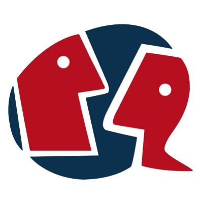logotipo de la empresa Native Professional Teachers
