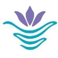 Yukon Hospital Corporation logo