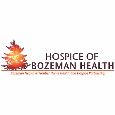 Hospice of Bozeman Health
