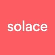 Solace Women's Aid logo