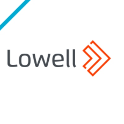 Fredrickson Debt Collection >> Working at Lowell Group: Employee Reviews | Indeed.co.uk