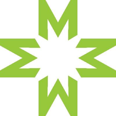 Mon Health logo