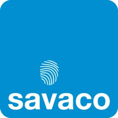 Savaco logo