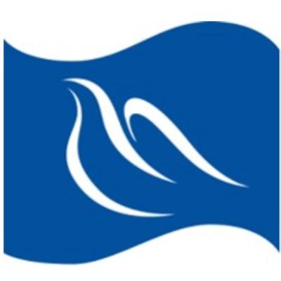 株式会社メディウェルのロゴ