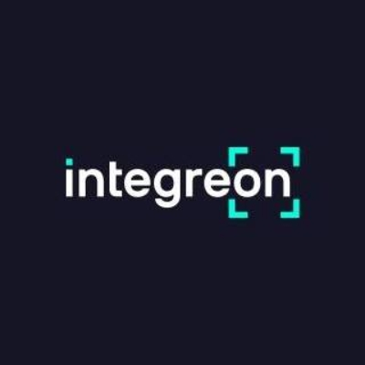Integreon Managed Solutions logo