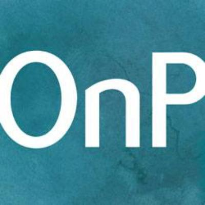 Working at OnPoint Community Credit