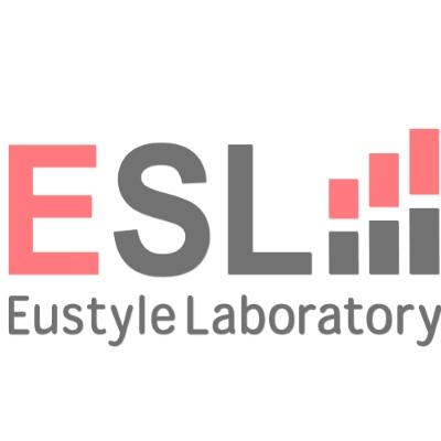 ユースタイルラボラトリー株式会社のロゴ