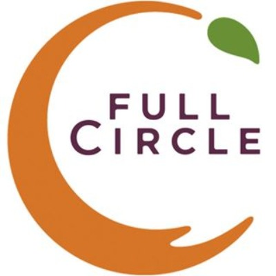 Working at Full Circle: Employee Reviews | Indeed com