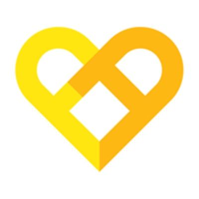 Assistans för Dig logo